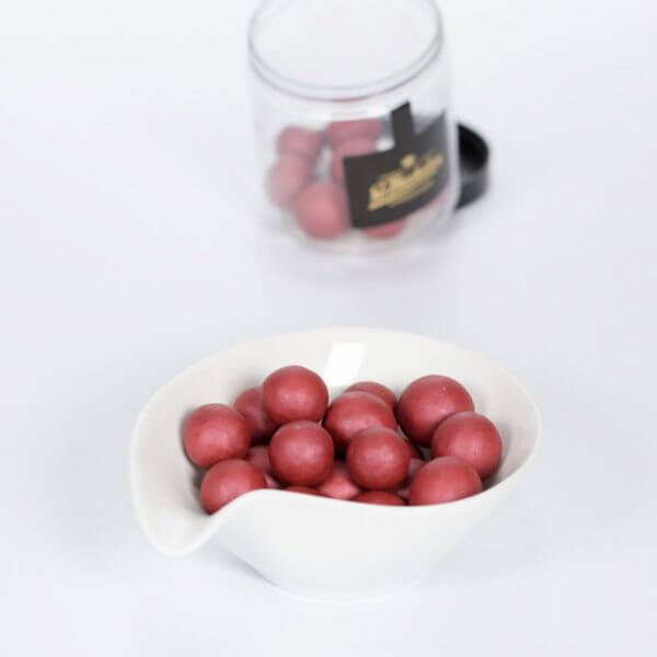 hasselnoed-hvid-chokolade-blaabaer-1