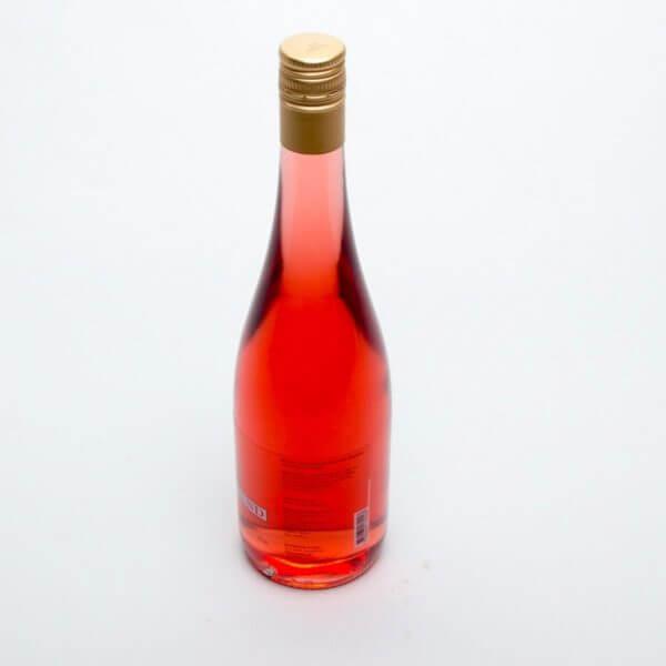 Hindbærcider - et godt alternativ til vin